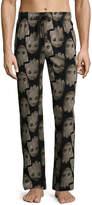 Marvel Knit Pajama Pants