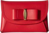 Salvatore Ferragamo 22C704 Wallet Handbags