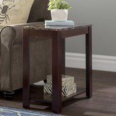 Andover Mills Washington End Table
