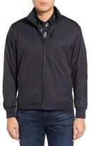 Bugatchi Men's Reversible Jacket