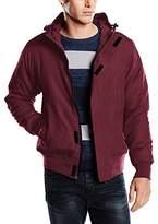 Dickies Men's Cornwell Coat,X-Large (Manufacturer Size: XLrge)
