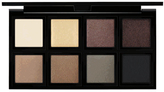 Down to Earth Eyeshadow Palette