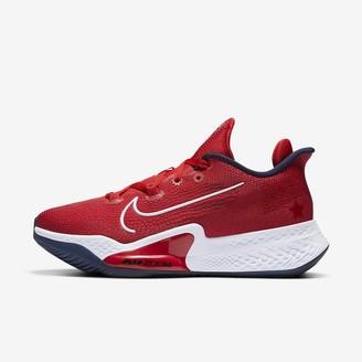 Nike Basketball Shoe BB NXT
