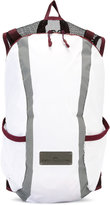 adidas by Stella McCartney Run backpack - women - Polyester - One Size