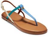 Cole Haan Flora Thong Sandal