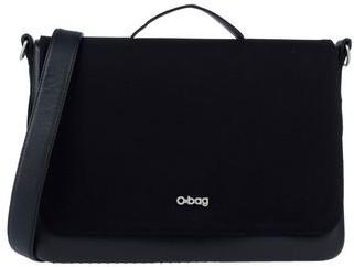 O Bag O BAG Cross-body bag