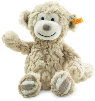 Steiff Bingo Monkey Stuffed Toy