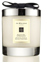 Jo Malone TM) English Oak & Redcurrant Candle