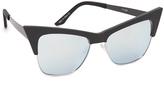 Quay TYSM Sunglasses