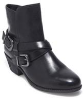 Me Too Women's Zuri Buckle Boot