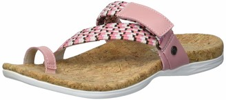 Spenco Women's Slide Mule