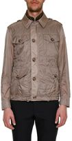 Burberry Emmetson Jacket
