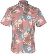 Paul & Joe Shirts - Item 38604525