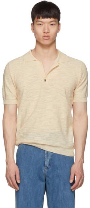 6346cbfb5cf971 Jacquemus Men's Shirts - ShopStyle