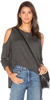 C&C California Reyanne Sweater