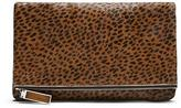 Banana Republic August Ravello Clutch