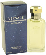 Versace DREAMER by Cologne for Men