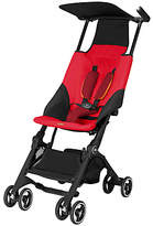 GB Pockit Stroller, Dragonfly Red