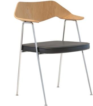 Case Robin Day 675 Chair