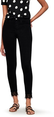 Find. Amazon Brand Women's Skinny Jeans