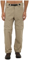 The North Face Paramount Peak II Convertible Pant