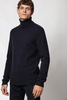 Zadig & Voltaire Bobby Arrow Sweater
