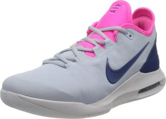 Nike Wmns Air Max Wildcard Hc Womens Tennis Shoes