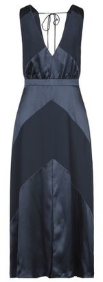 Altuzarra Long dress