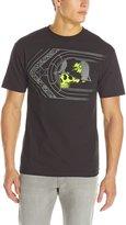 Metal Mulisha Men's Vaper T-Shirt