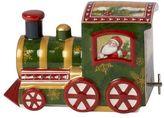 Villeroy & Boch Nostalgic Melody North Pole Express