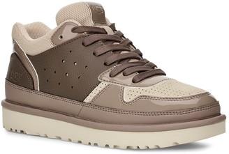 UGG Highland Sneaker