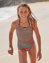 Boden Summer Swimsuit