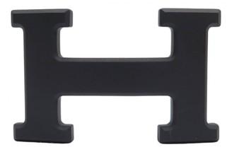 Hermã ̈S HermAs H Black Other Belts