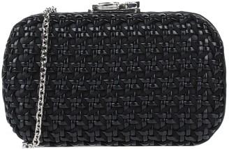 Corto Moltedo Handbags