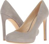 Nine West Tyler Women's Shoes