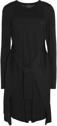 Calvin Klein Collection Short dresses
