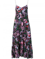 Saloni 'Inga' dress