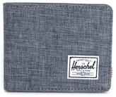 Herschel Hank Bifold Wallet