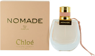 Chloé Women's 1.7Oz Nomade Eau De Parfum Spray