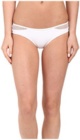 Rip Curl Prism Hipster Bottom