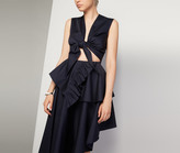 Fame & Partners Merille Two Piece