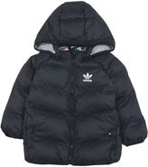 adidas Synthetic Down Jackets - Item 41755176