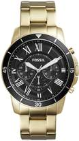 Fossil Wrist watches - Item 58034547