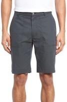 Maker & Company Men's Wearabout Shorts