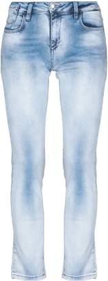 Angelina Jeans