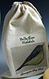 Bella Esse Naturals Shea Butter Soap, Choice of Scent (Lemongrass)