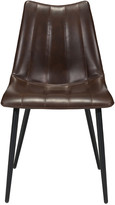 ZUO 808 Home Set Of 2 Norwich Dining Chairs