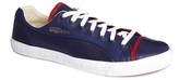 for Puma Street Climb Low Trainers
