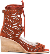 Jeffrey Campbell Rodil Wedge