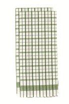 Ritz 011730 Royale Collection Wonder Towel Set, 2-Piece